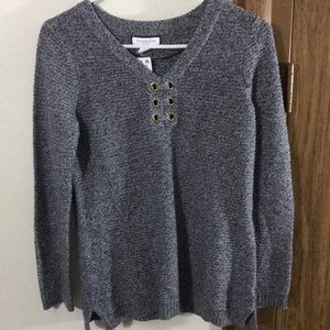 Charter Club | Knitted Sweater